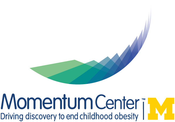 Momentum Center | Driving Discovery to End Childhood Obesity
